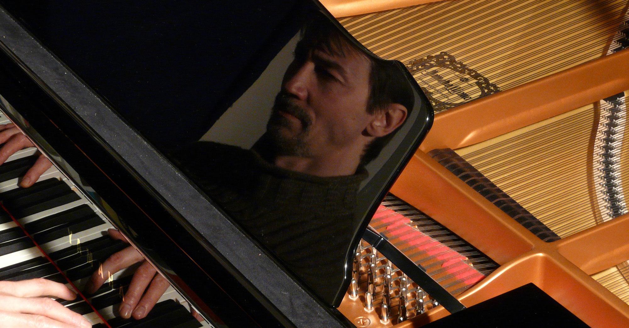 marco-rapetti-musician-musicista-italia-piano-conservatorio-musica-classica-recensioni