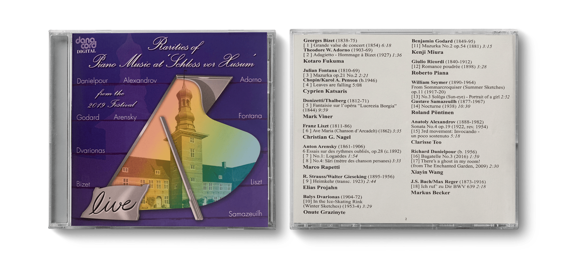 copertina CD-min